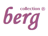 Berg Collection